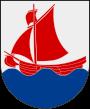 kristinehamn