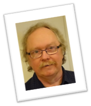 Bengt-Åke Svenningson, ledamot