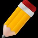 Pencil-128